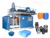 专业亚克力板压塑机、大功率塑料板压塑设备、批发价供应全国