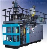 塑料焊接超声波主机报价/超声波压塑机发生器厂家