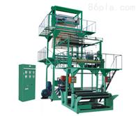 【供应】空压机,空气压塑机,东莞空压机,WX-40HP涡旋式空气压缩机