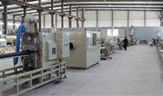 PVC片材生产线/设备/挤出机