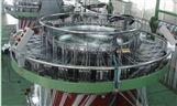 供应天帝GS-YZJ-6(8)-1350(B) 中六(八)梭圆织机