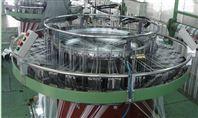 供应天帝高速GS-YZJ-6-900型 六梭圆织机