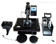 扁丝拉丝机、塑料拉丝机
