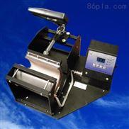 供应一润SD-80塑料扁丝拉丝机,编织袋拉丝机