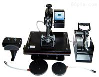 提供二手1.5米扁丝拉丝机、破丝机、收卷机成套设备