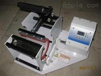 【优质推荐】供应浙江QZ180-1F封闭式塑料拉丝机 扁丝拉丝机