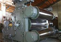山西/福建捏炼机导热油加热器