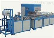 供应思坦途ST-2500缩水机 缩水定型机供应商价格
