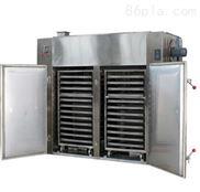 苏力批发供应 粉体干燥机 双锥回转真空干燥机系列