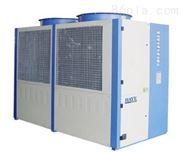 风冷式冷水机 风冷式工业冷水机
