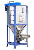 TPR高速混料機/TPR高速拌料機
