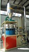 茂名不锈钢磨粉机|五谷杂粮研磨