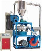 超细不锈钢磨粉机,五谷磨坊专用打粉机