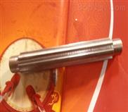 水冷螺杆低温冷水机组(单压缩机