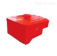 苏州风冷螺杆式冷水机