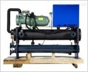 工业冷水机 螺杆式冷水机