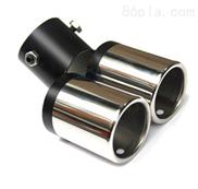 风冷螺杆式冷水机组(AGS-A系列)