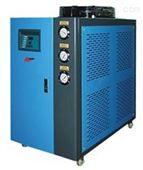 光谱式实验室冷水机TF-LS-