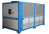 福建省大型冷凍機組