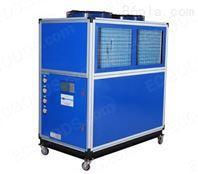 山東省大型冷凍機組
