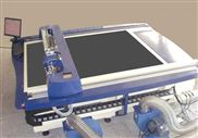 【宏山激光】电解板激光切割机生产厂家