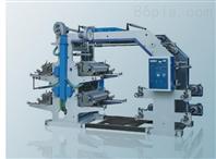 【供应】YT型系列双色柔性凸版印刷机