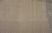 不锈钢筛网报价 不锈钢筛网价格 其他价格 五金材料价格