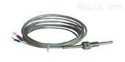 拉绳位移传感器S型机座 拉绳式位移传感器 拉绳电子尺