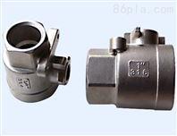 高温导热油油管积碳如何清洗,导热油锅炉油垢去除剂