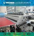 合成树脂瓦设备生产厂家