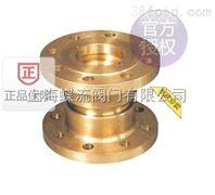 Y43X固定比例式减压阀-上海减压阀业专家