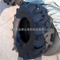 13.6-16人字花农用车轮胎 质量三包拖拉机轮胎