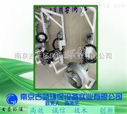 QJB0.85潛水式攪拌機 多功能攪拌機型號 多種功率380V 熱賣
