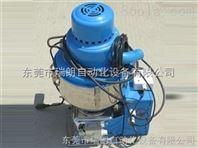 RL-300G塑料自动吸料机