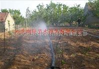 临汾襄汾县使用微喷带多少钱一亩