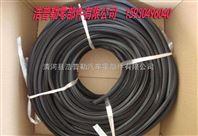 供应PVC橡塑密封条  机械密封条 橡塑原料