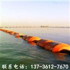 超高分子量孔径25公分聚乙烯挖沙船管道浮筒