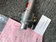 日本RORZE电机驱动器