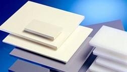 塑料板材设备迎来发展新机遇