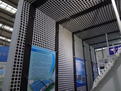 目前,该企业已是国内规模最大的芳纶纤维供应商,其中间位芳纶,芳纶纸
