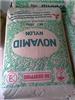 1032 PA6(聚已内酰胺#尼龙6)/1032/三菱工程塑料