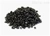 供应防火加纤PET工程塑料