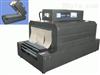沈阳包装机-小商品PVC/POF膜热收缩包装机