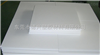 聚全氟乙丙烯板。,聚全氟乙丙烯板