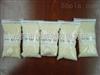 TPEE Hytrel/杜邦 5526 产品