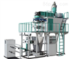 【立胜】供应PE吹膜机和凸版印刷机连体设备【凸版凹版印刷机】