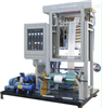 高低压吹膜机(经济型)