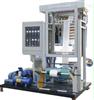 高低压吹膜机|塑料吹膜机