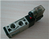 进口自力式压力控制阀-德国进口调节阀